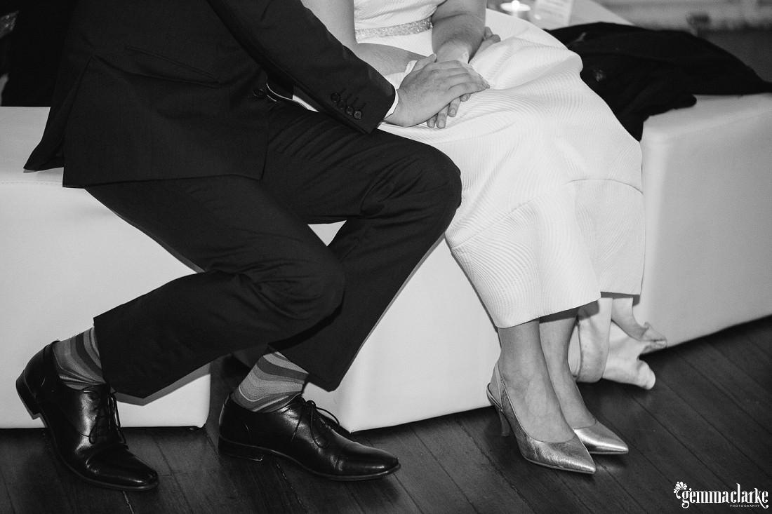 gemmaclarkephotography_athol-hall-wedding_quirky-wedding_valentina-and-garth_0077a