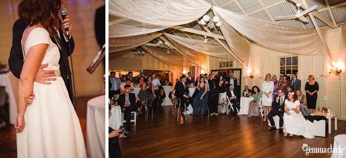 gemmaclarkephotography_athol-hall-wedding_quirky-wedding_valentina-and-garth_0077b