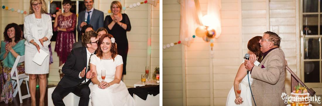 gemmaclarkephotography_athol-hall-wedding_quirky-wedding_valentina-and-garth_0078
