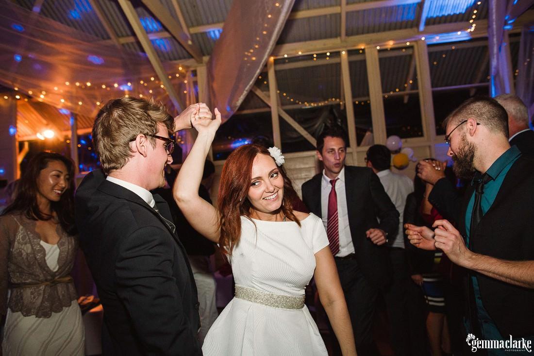 gemmaclarkephotography_athol-hall-wedding_quirky-wedding_valentina-and-garth_0085
