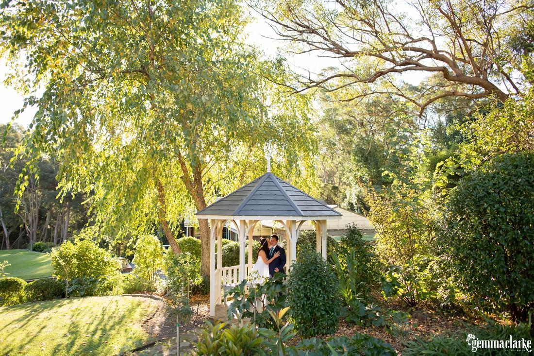 gemmaclarkephotography_bridal-portraits_pennant-hills-golf-club-wedding_hannah-and-ben_0002