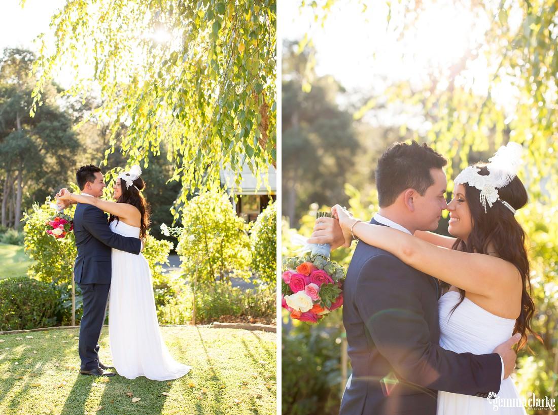 gemmaclarkephotography_bridal-portraits_pennant-hills-golf-club-wedding_hannah-and-ben_0004
