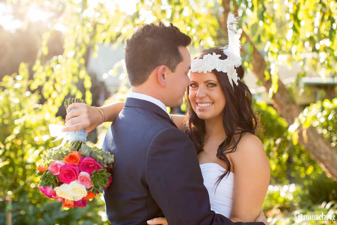 gemmaclarkephotography_bridal-portraits_pennant-hills-golf-club-wedding_hannah-and-ben_0005