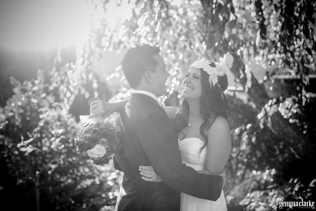 gemmaclarkephotography_bridal-portraits_pennant-hills-golf-club-wedding_hannah-and-ben_0006