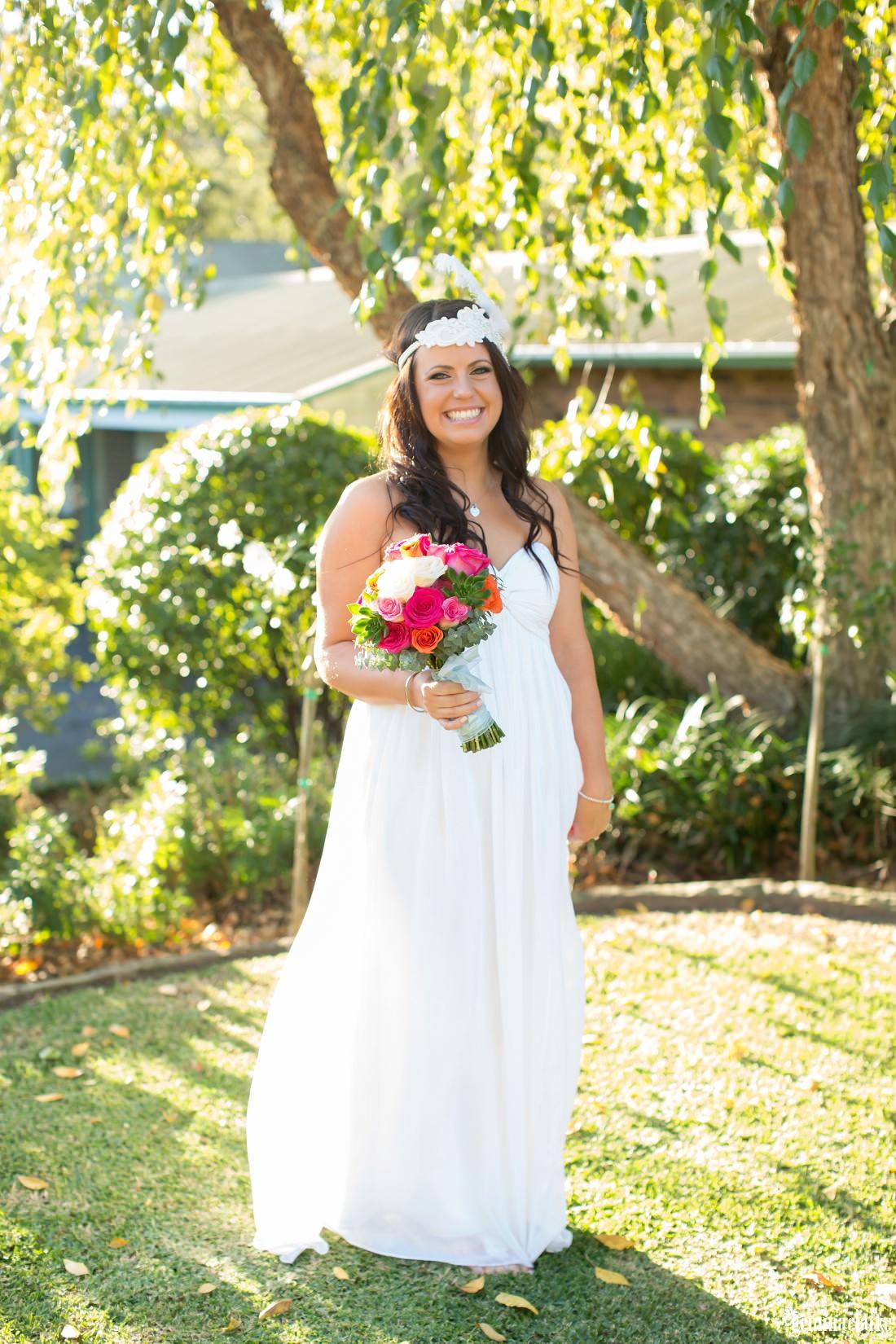 gemmaclarkephotography_bridal-portraits_pennant-hills-golf-club-wedding_hannah-and-ben_0007