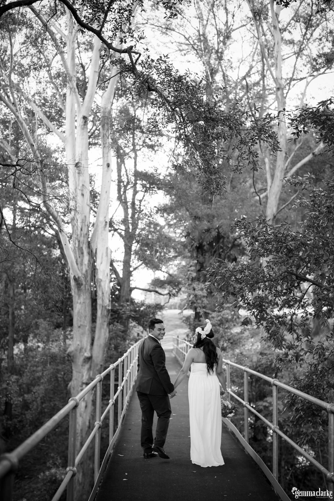 gemmaclarkephotography_bridal-portraits_pennant-hills-golf-club-wedding_hannah-and-ben_0008