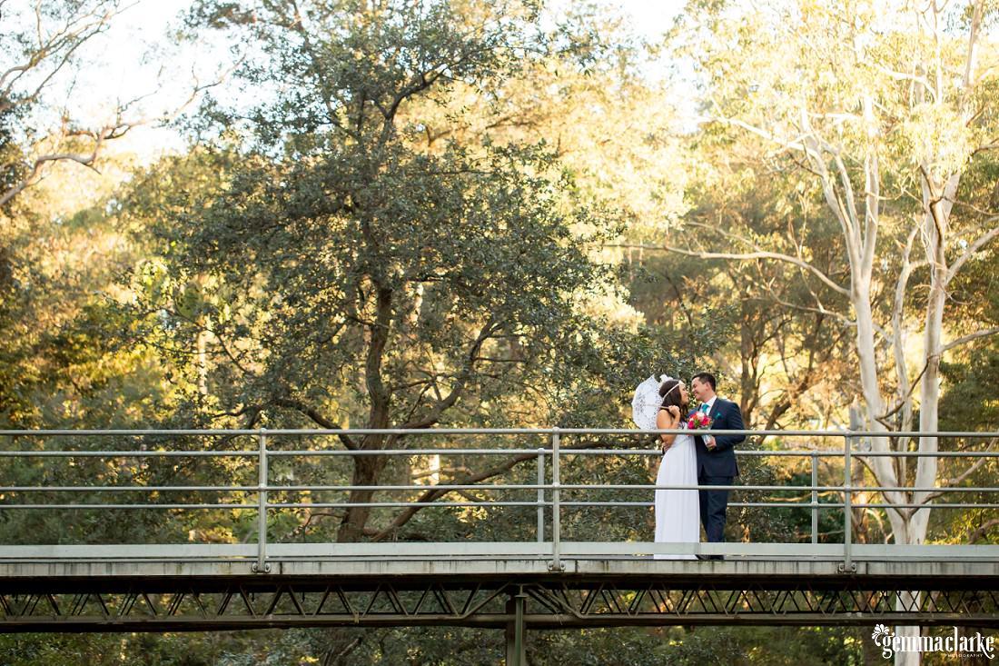 gemmaclarkephotography_bridal-portraits_pennant-hills-golf-club-wedding_hannah-and-ben_0009