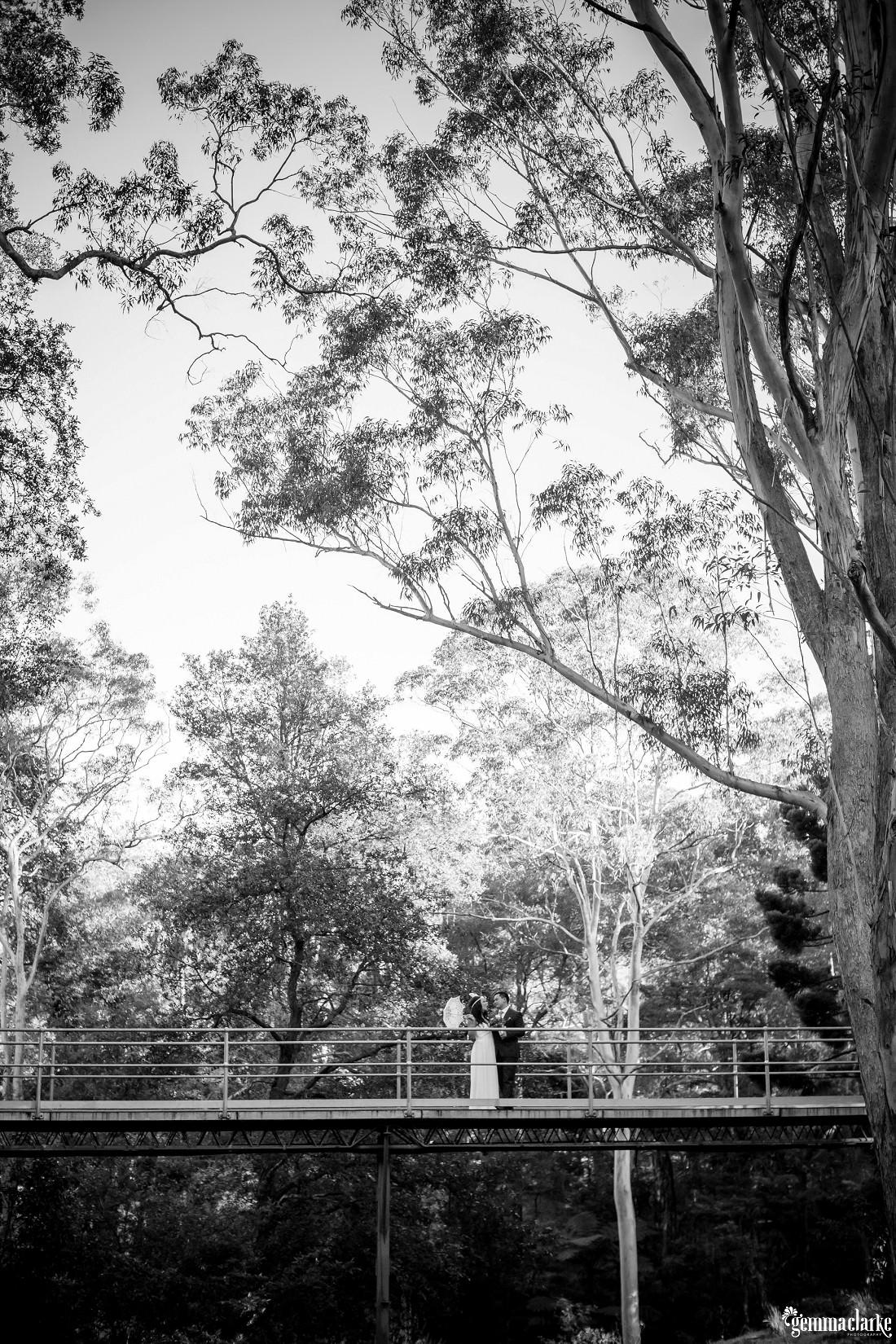 gemmaclarkephotography_bridal-portraits_pennant-hills-golf-club-wedding_hannah-and-ben_0010