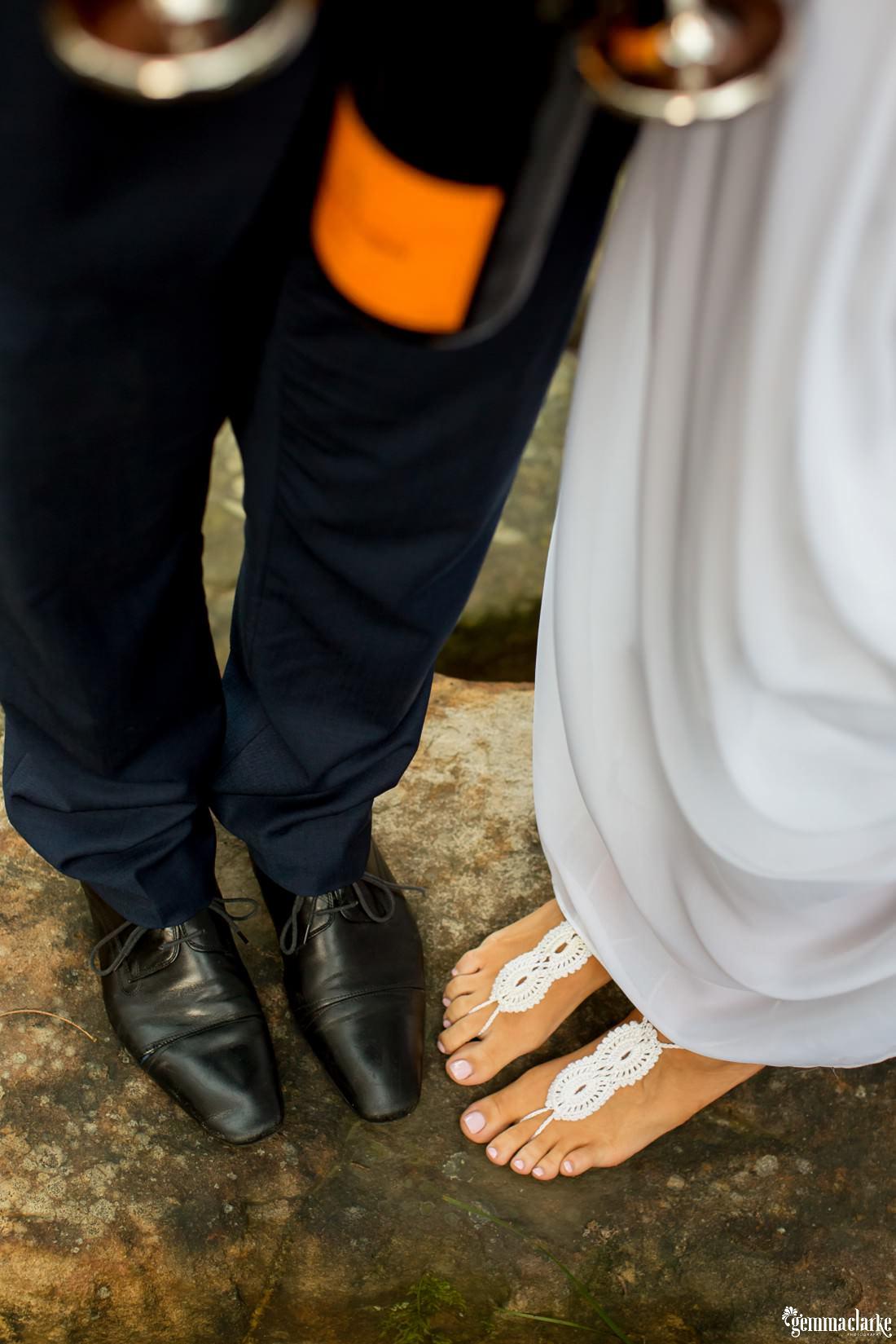 gemmaclarkephotography_bridal-portraits_pennant-hills-golf-club-wedding_hannah-and-ben_0011