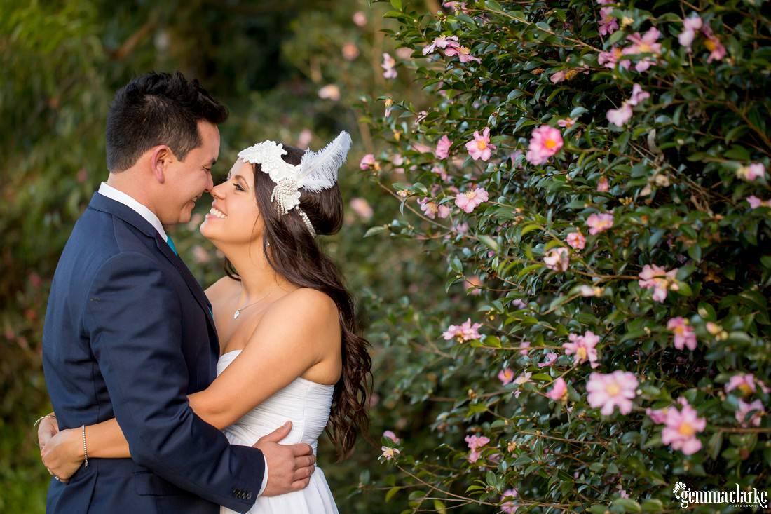 gemmaclarkephotography_bridal-portraits_pennant-hills-golf-club-wedding_hannah-and-ben_0012