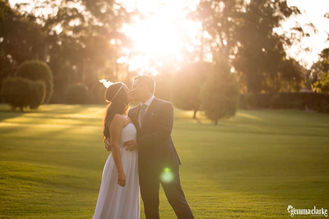 gemmaclarkephotography_bridal-portraits_pennant-hills-golf-club-wedding_hannah-and-ben_0014