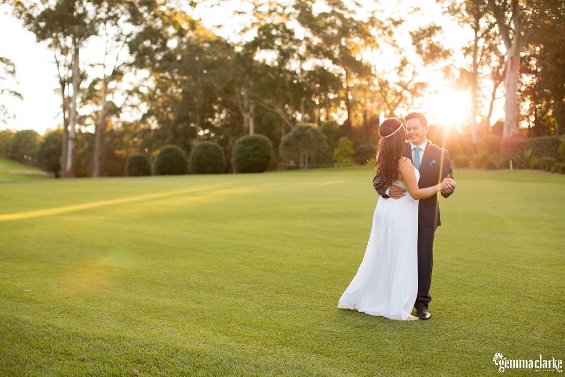 gemmaclarkephotography_bridal-portraits_pennant-hills-golf-club-wedding_hannah-and-ben_0015