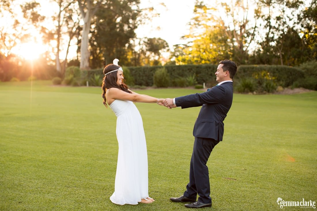 gemmaclarkephotography_bridal-portraits_pennant-hills-golf-club-wedding_hannah-and-ben_0016