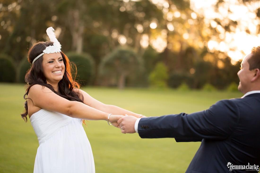 gemmaclarkephotography_bridal-portraits_pennant-hills-golf-club-wedding_hannah-and-ben_0017