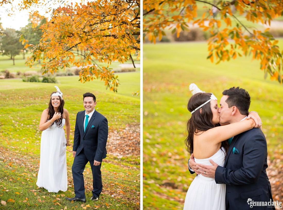 gemmaclarkephotography_bridal-portraits_pennant-hills-golf-club-wedding_hannah-and-ben_0018