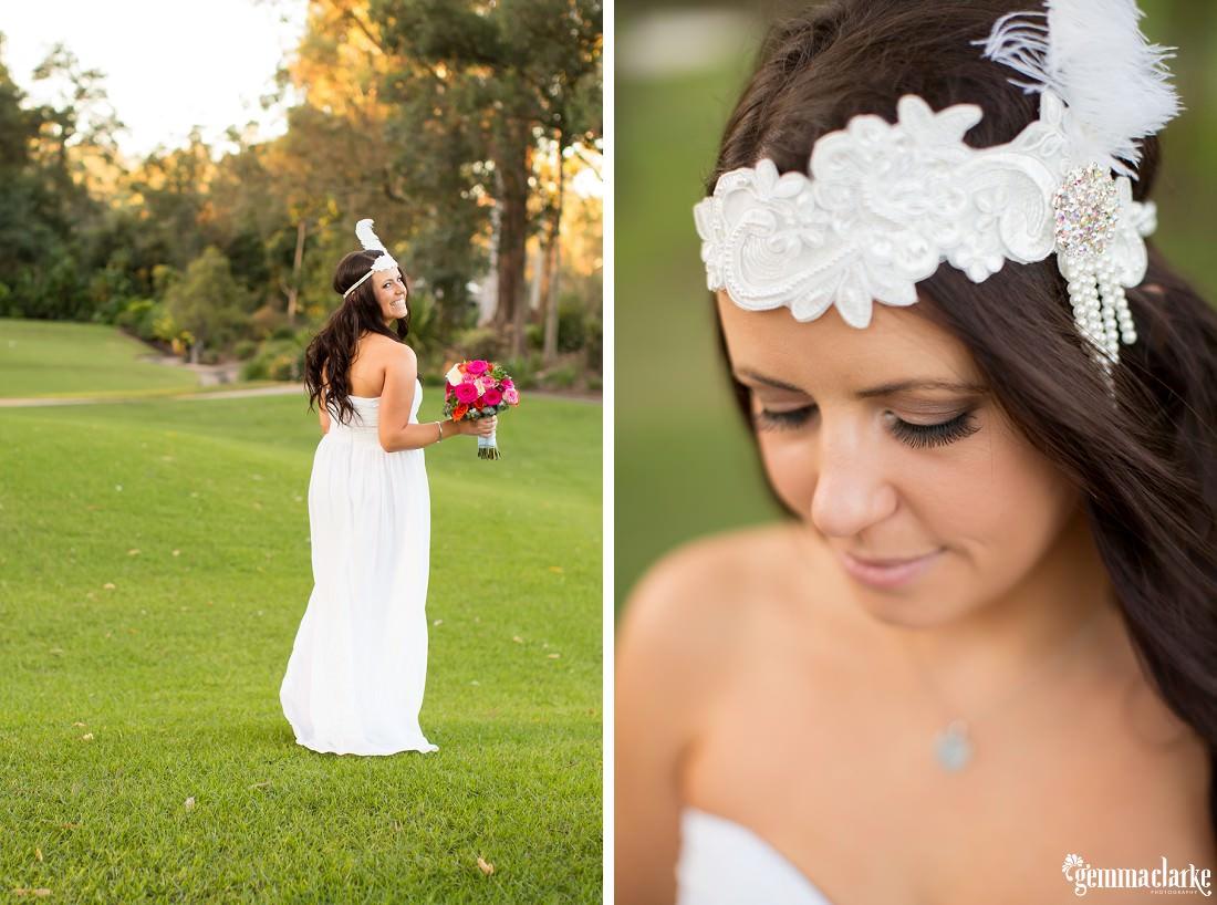 gemmaclarkephotography_bridal-portraits_pennant-hills-golf-club-wedding_hannah-and-ben_0019
