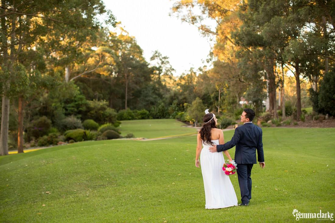gemmaclarkephotography_bridal-portraits_pennant-hills-golf-club-wedding_hannah-and-ben_0020