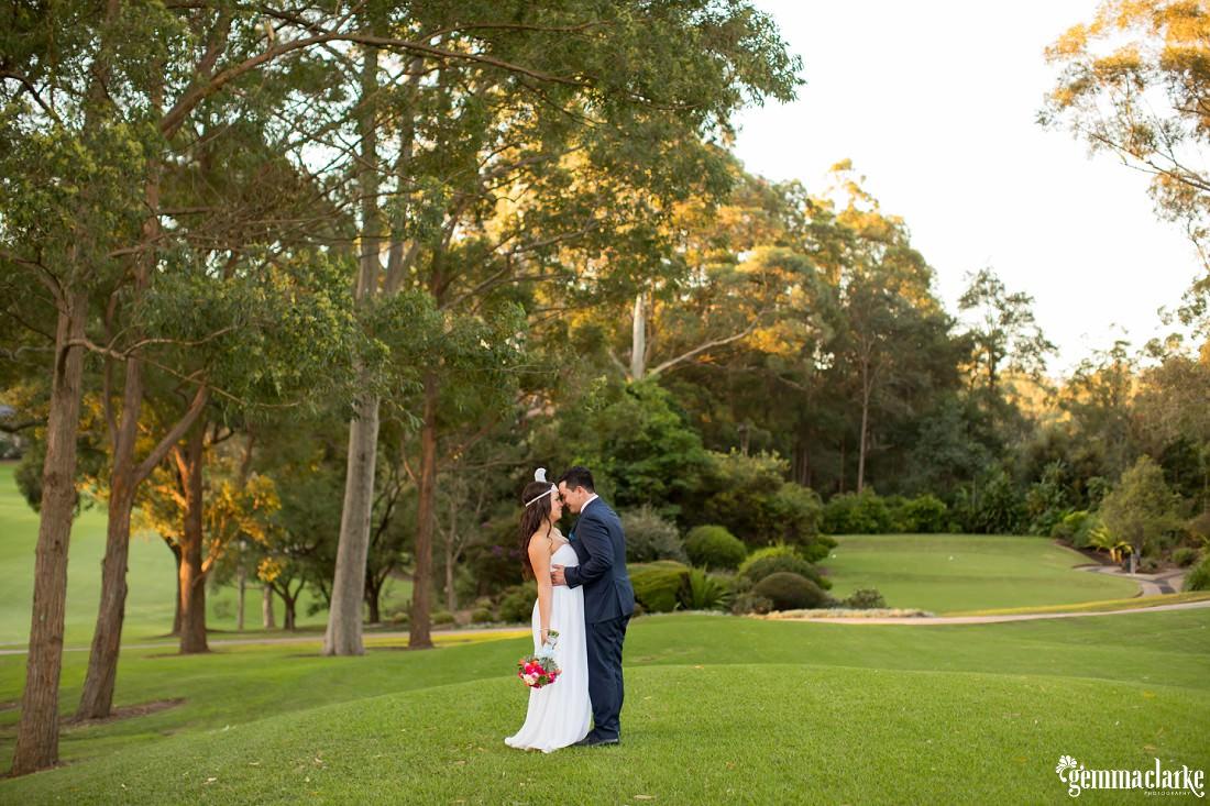 gemmaclarkephotography_bridal-portraits_pennant-hills-golf-club-wedding_hannah-and-ben_0021