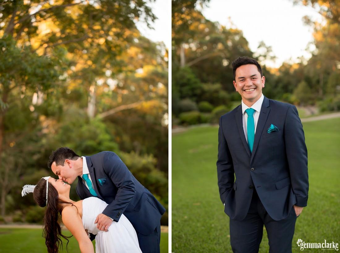 gemmaclarkephotography_bridal-portraits_pennant-hills-golf-club-wedding_hannah-and-ben_0022