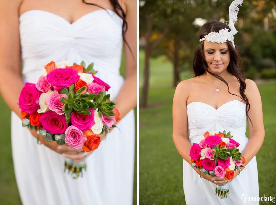gemmaclarkephotography_bridal-portraits_pennant-hills-golf-club-wedding_hannah-and-ben_0023
