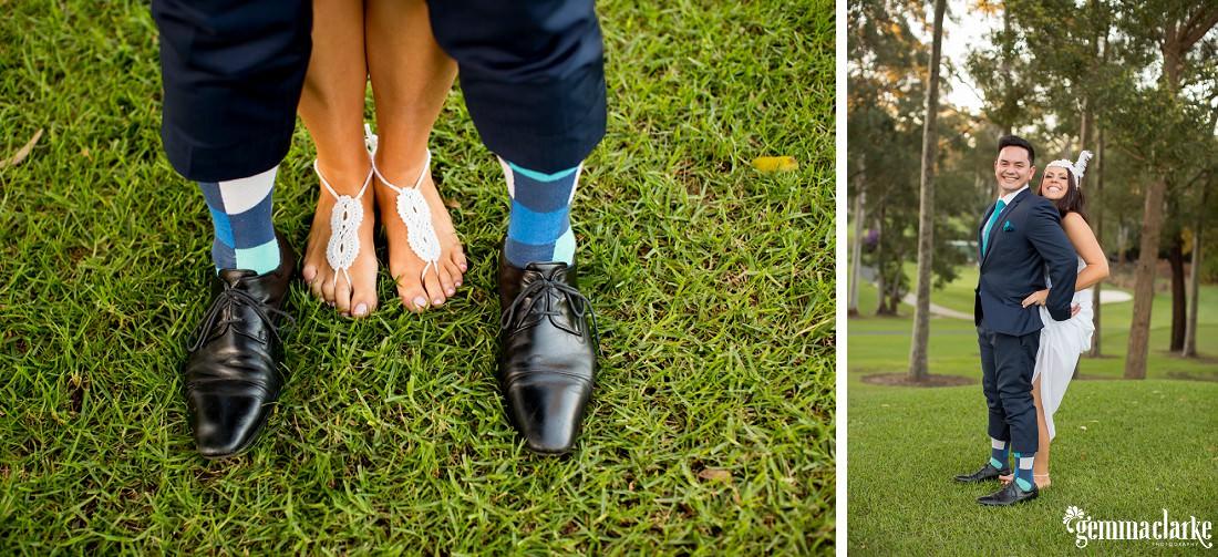gemmaclarkephotography_bridal-portraits_pennant-hills-golf-club-wedding_hannah-and-ben_0024