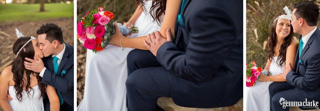 gemmaclarkephotography_bridal-portraits_pennant-hills-golf-club-wedding_hannah-and-ben_0025