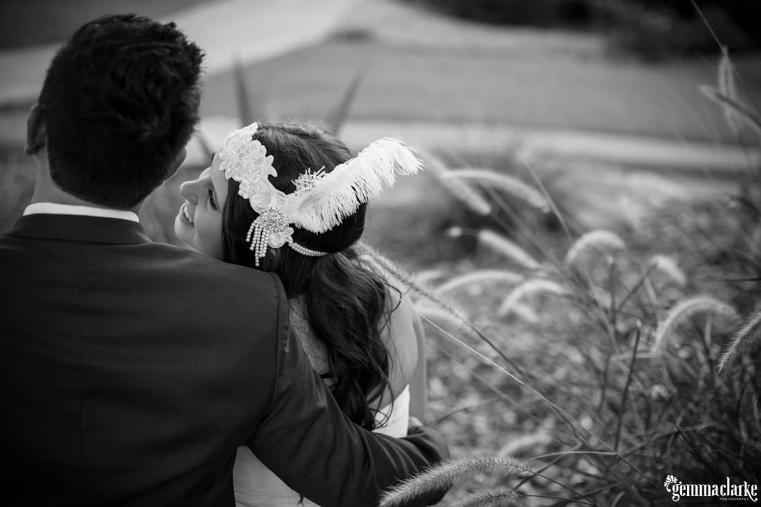 gemmaclarkephotography_bridal-portraits_pennant-hills-golf-club-wedding_hannah-and-ben_0026