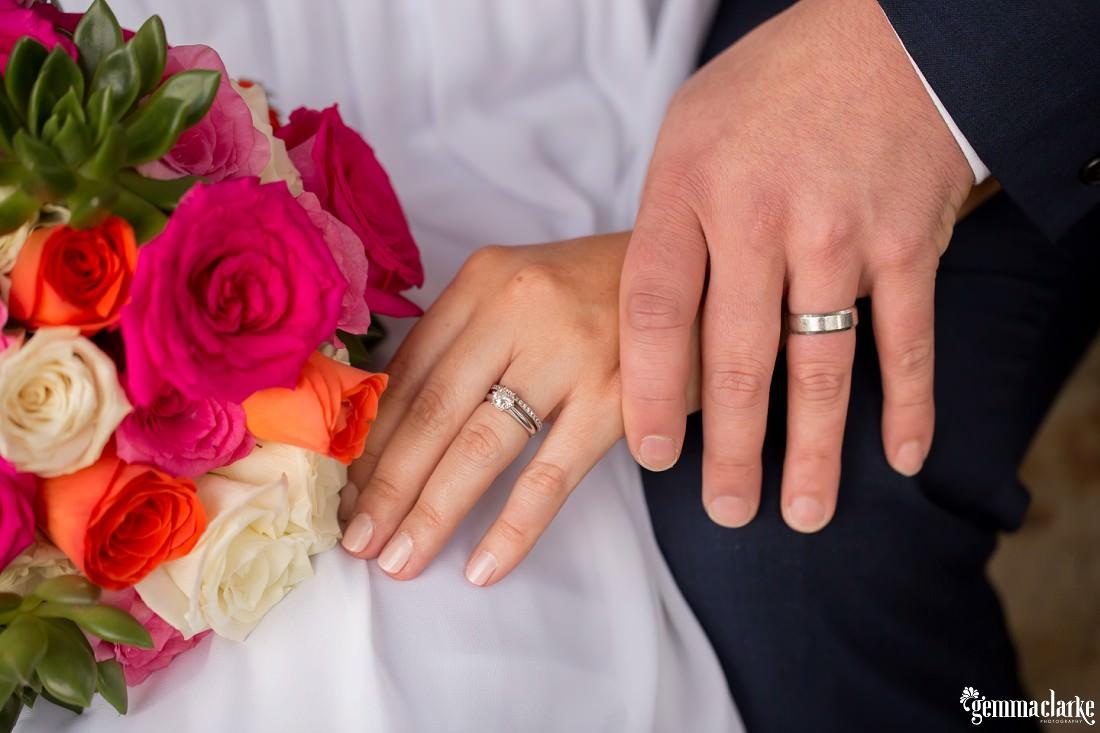 gemmaclarkephotography_bridal-portraits_pennant-hills-golf-club-wedding_hannah-and-ben_0027