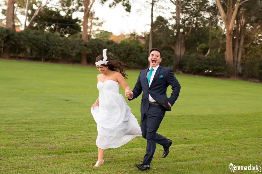gemmaclarkephotography_bridal-portraits_pennant-hills-golf-club-wedding_hannah-and-ben_0028