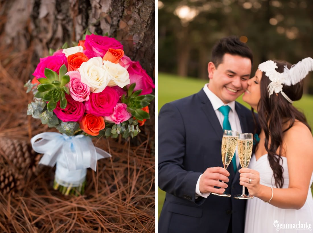 gemmaclarkephotography_bridal-portraits_pennant-hills-golf-club-wedding_hannah-and-ben_0029