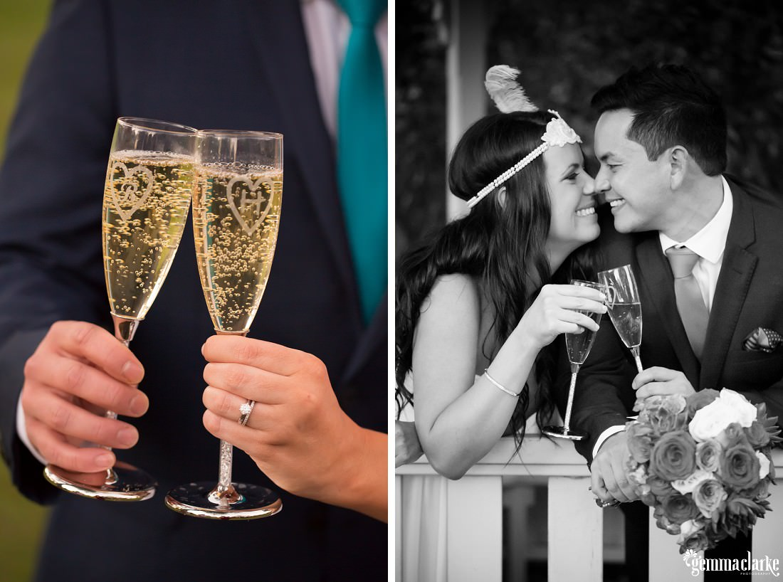gemmaclarkephotography_bridal-portraits_pennant-hills-golf-club-wedding_hannah-and-ben_0030