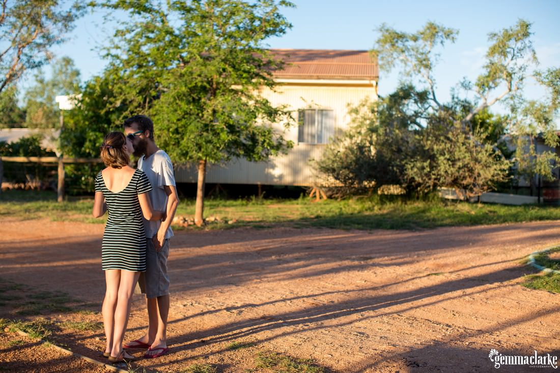 gemmaclarkephotography_bullara-station_family-farm-photos_0016