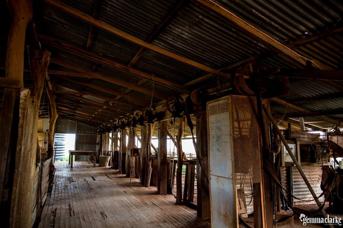 gemmaclarkephotography_bullara-station_family-farm-photos_0046