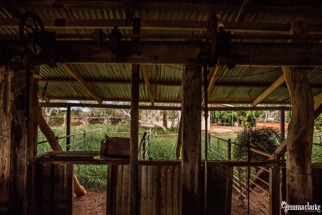 gemmaclarkephotography_bullara-station_family-farm-photos_0048