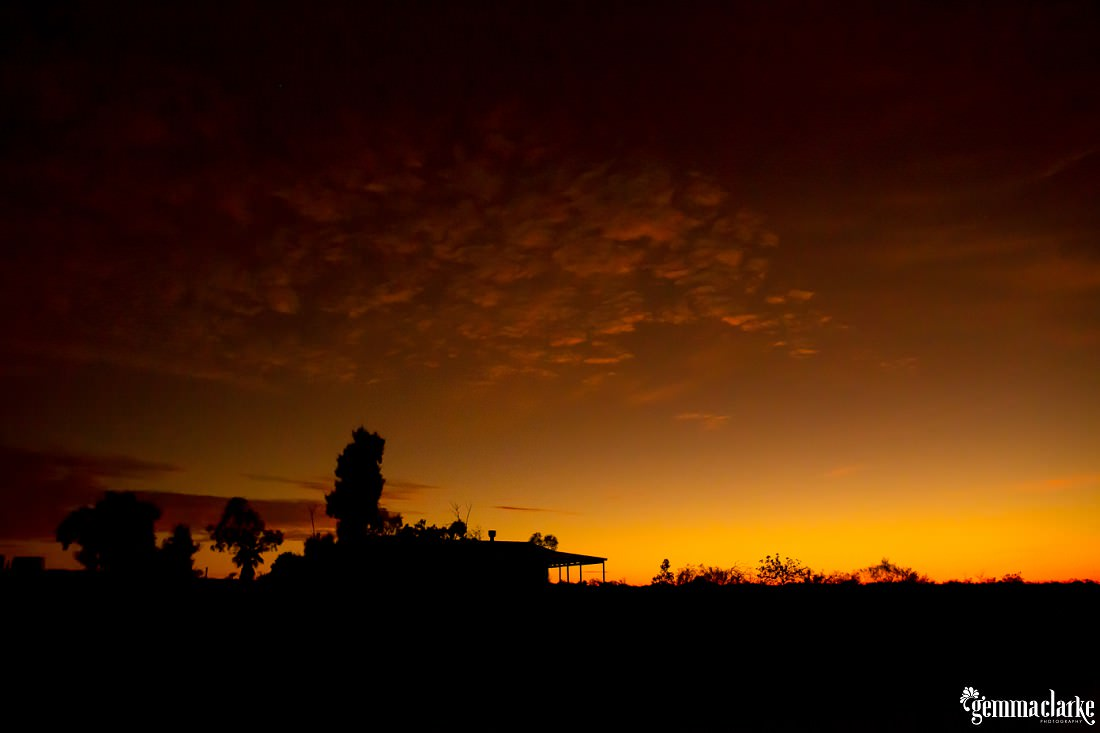 gemmaclarkephotography_bullara-station_family-farm-photos_0075