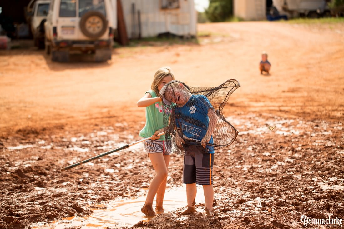 gemmaclarkephotography_bullara-station_family-farm-photos_0089