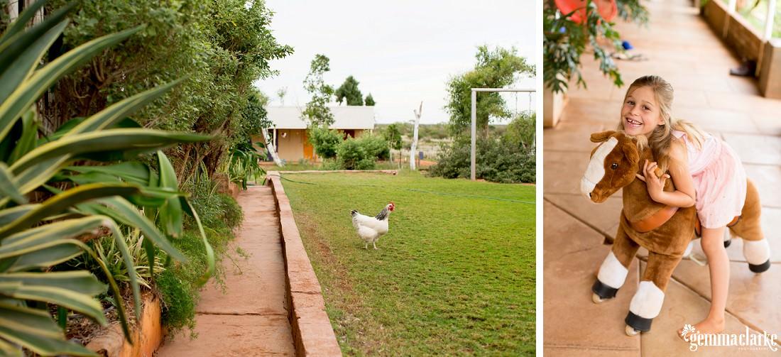 gemmaclarkephotography_bullara-station_family-farm-photos_0101