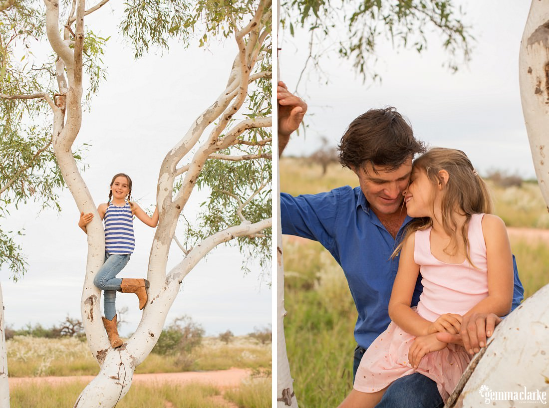 gemmaclarkephotography_bullara-station_family-farm-photos_0116