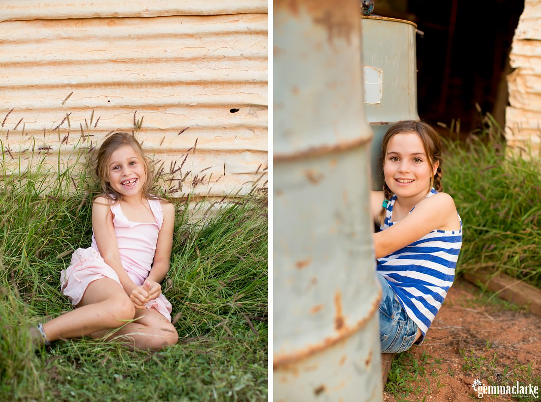 gemmaclarkephotography_bullara-station_family-farm-photos_0122