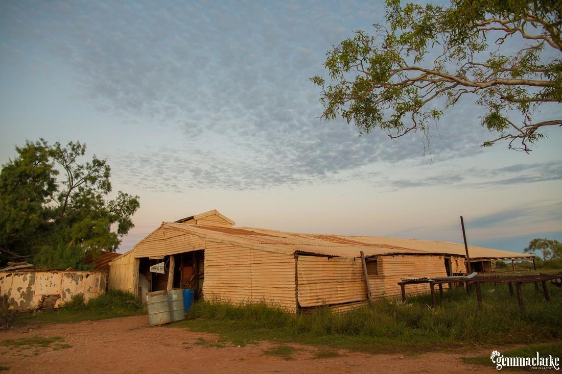 gemmaclarkephotography_bullara-station_family-farm-photos_0128