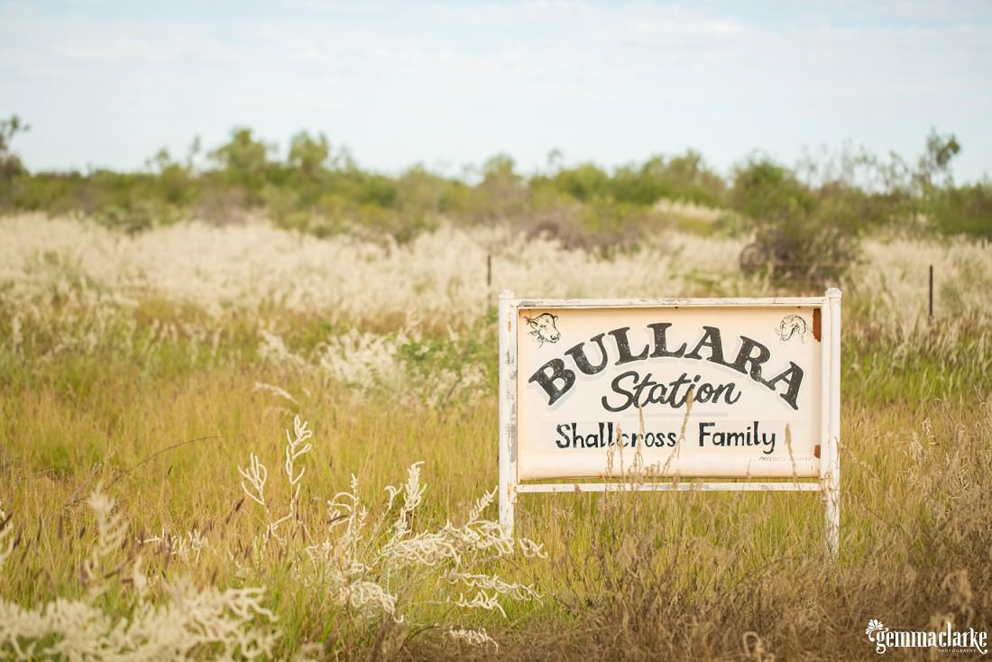 gemmaclarkephotography_bullara-station_family-farm-photos_0144