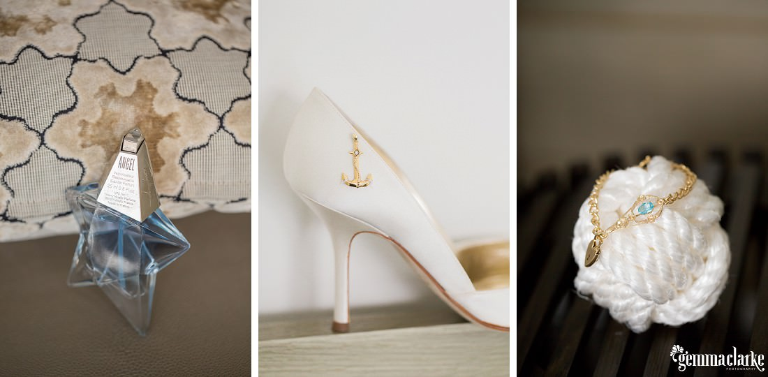gemmaclarkephotography_cockatoo-island-wedding-photos_the-bar-at-the-end-of-the-wharf_0006