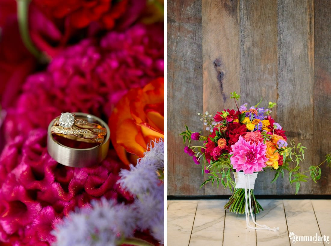 gemmaclarkephotography_cockatoo-island-wedding-photos_the-bar-at-the-end-of-the-wharf_0010