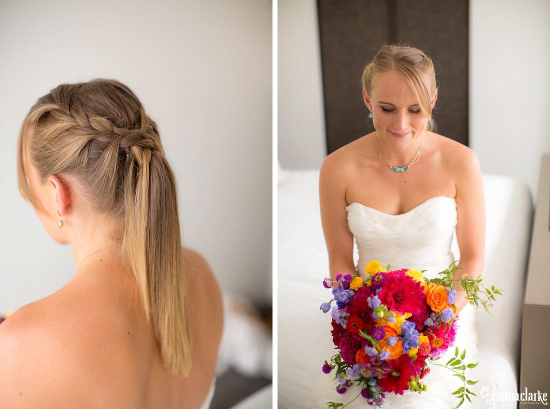 gemmaclarkephotography_cockatoo-island-wedding-photos_the-bar-at-the-end-of-the-wharf_0017