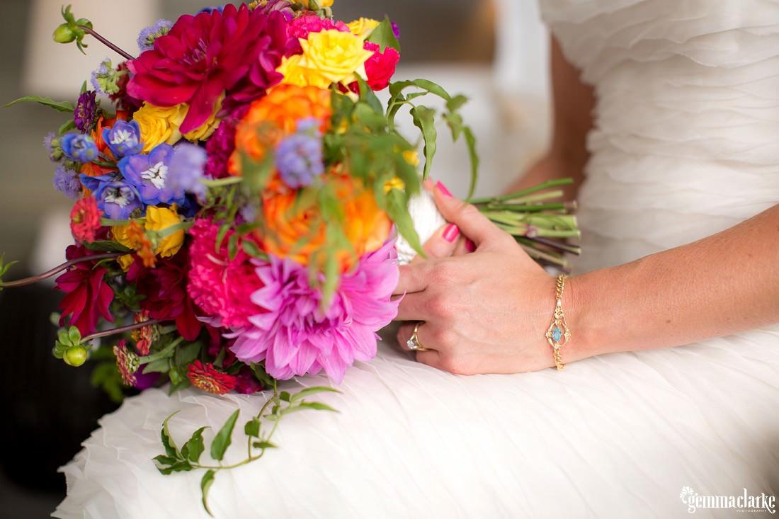 gemmaclarkephotography_cockatoo-island-wedding-photos_the-bar-at-the-end-of-the-wharf_0018