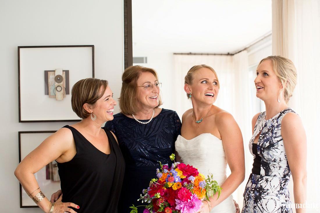 gemmaclarkephotography_cockatoo-island-wedding-photos_the-bar-at-the-end-of-the-wharf_0020