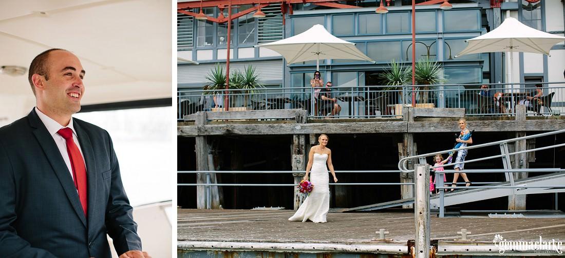 gemmaclarkephotography_cockatoo-island-wedding-photos_the-bar-at-the-end-of-the-wharf_0024
