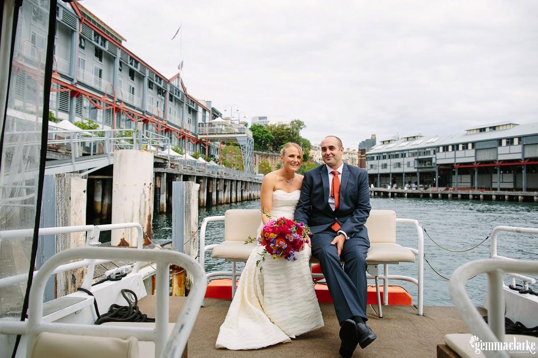 gemmaclarkephotography_cockatoo-island-wedding-photos_the-bar-at-the-end-of-the-wharf_0027