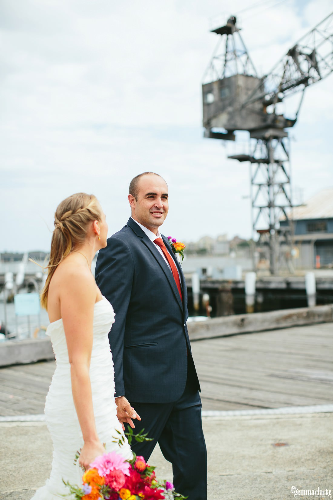 gemmaclarkephotography_cockatoo-island-wedding-photos_the-bar-at-the-end-of-the-wharf_0030