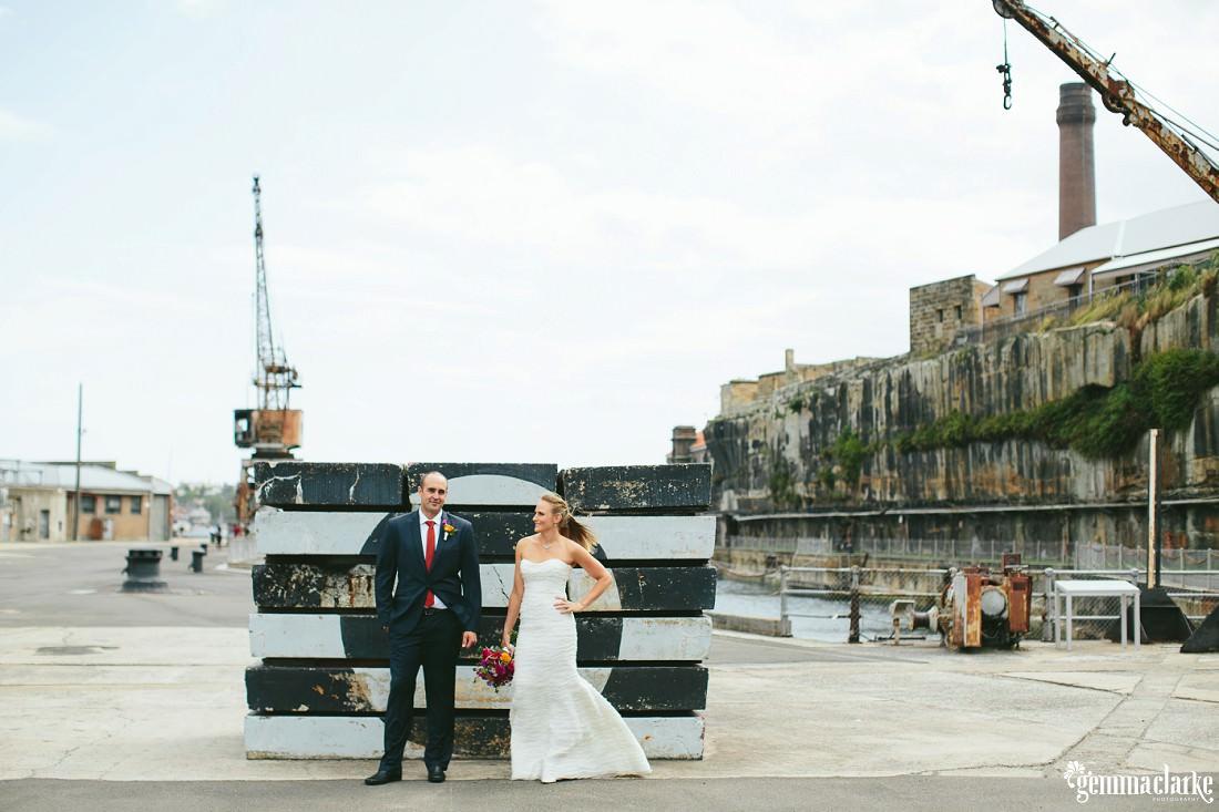 gemmaclarkephotography_cockatoo-island-wedding-photos_the-bar-at-the-end-of-the-wharf_0031